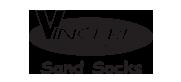 Vincere Sport Sand Socks